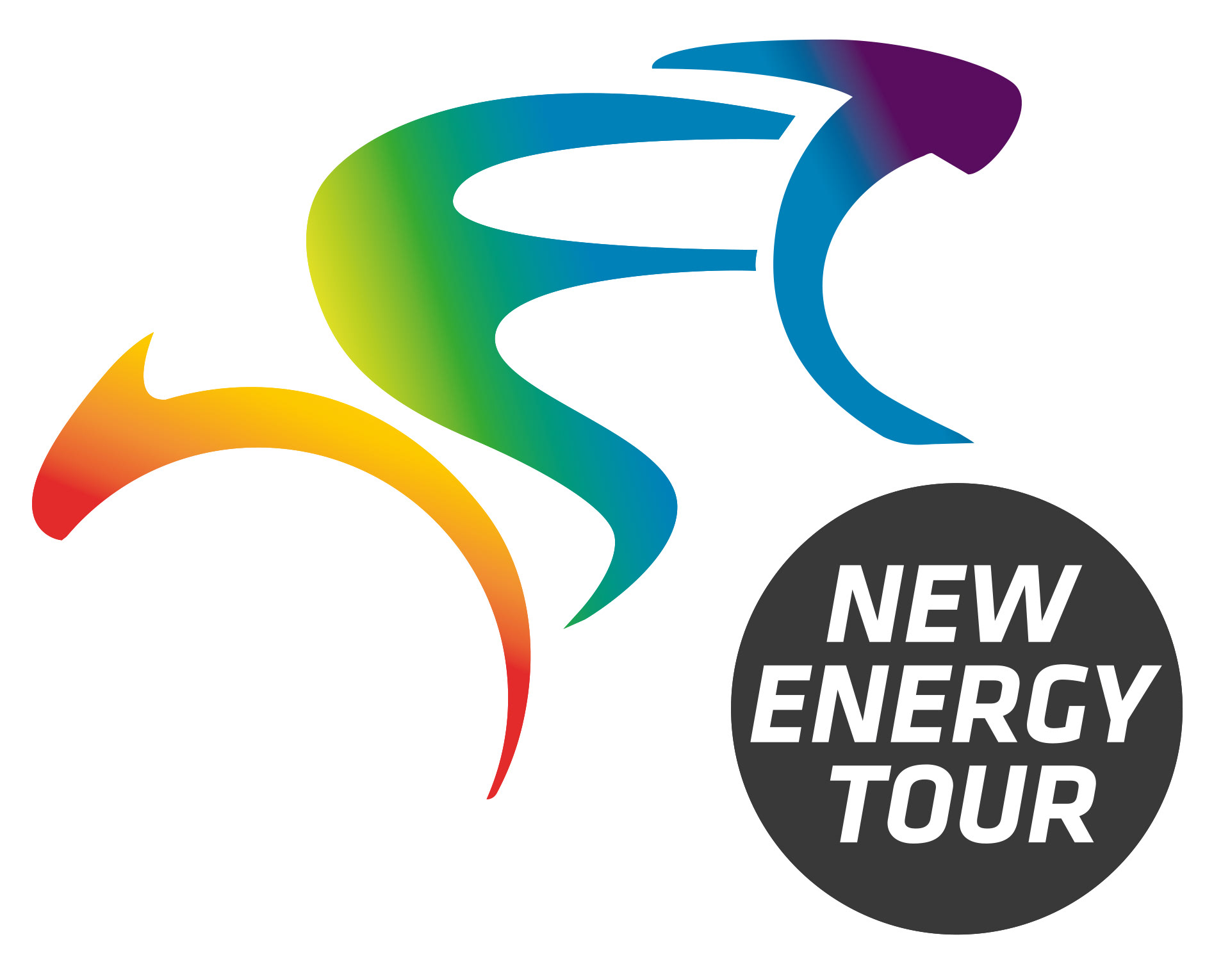New Energy Tour
